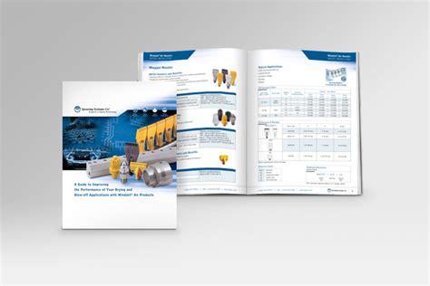 home designer pro bonus catalogs katalog ve broş 220 r tasarimi birceajans