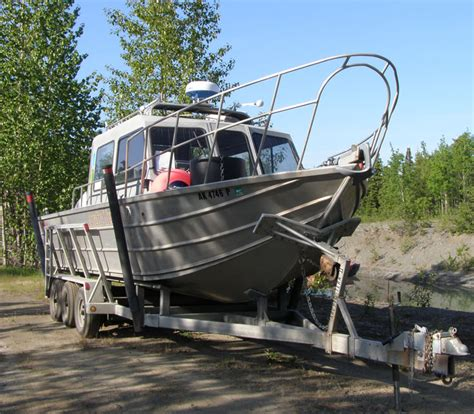koffler boats inc koffler boat for sale
