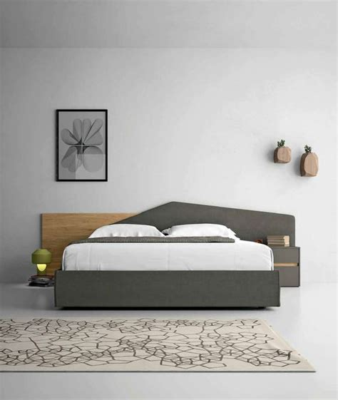 padded headboards for double beds products beds and double beds on pinterest