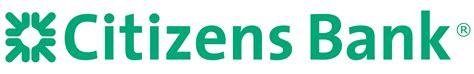 citizen bank citizens bank logos