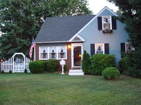 colonial cape cod information about rate my space questions for hgtv