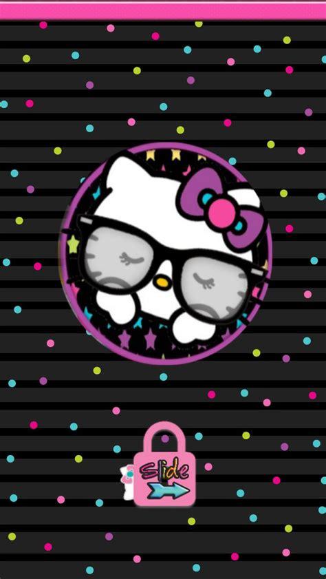 hello kitty cell phone themes 482 best hello kitty images on pinterest hello kitty