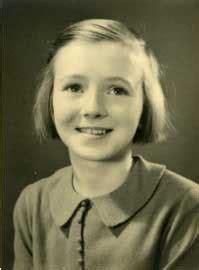 biography of english poet shirley toulson elizabeth jennings project biography
