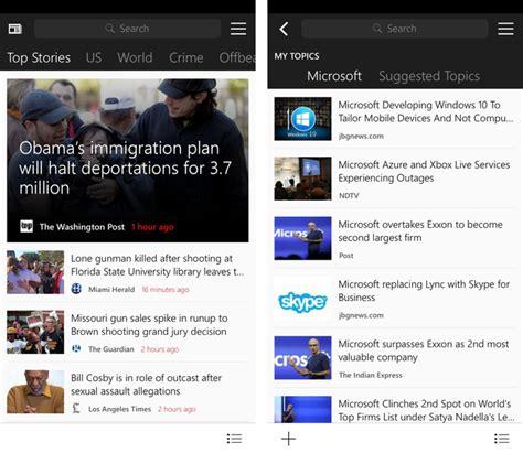 news msn headlines from around the world msn news uk autos post