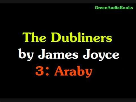 themes of the story araby 17 best ideas about araby james joyce on pinterest araby