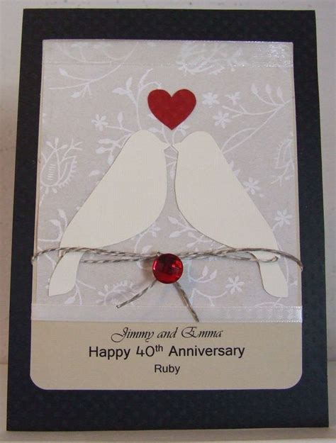 Wedding Anniversary Ruby Ideas by The 25 Best Ruby Wedding Anniversary Gifts Ideas On