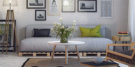 sillones de palets c 243 mo hacer sof 225 s de palets r 225 pido y f 225 cil muebles hechos