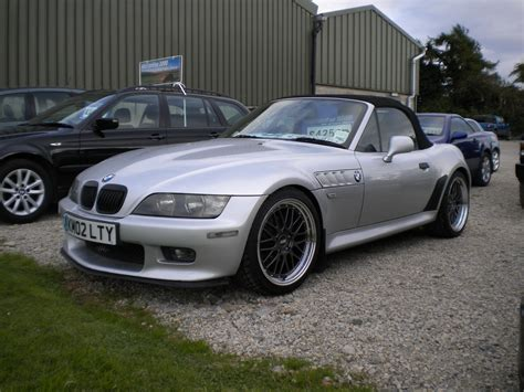 for sale bmw z3 for sale