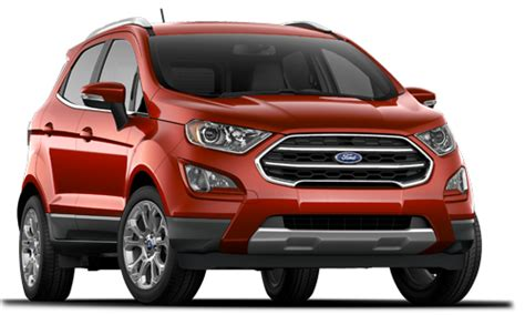 Winner Ford Cherry Hill Nj by Winner Ford Cherry Hill Vehicles For Sale In Cherry Hill