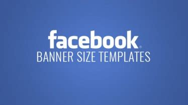 fb banner size pin exle facebook timeline photos cover profil on pinterest