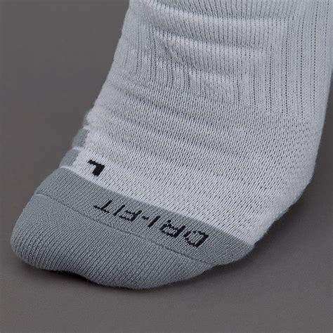 nike dry cushion crew socks  pack whitewolf greyblack mens clothing sx