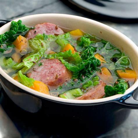 cuisiner la saucisse de morteau les 213 meilleures images du tableau cuisine saucisses sur