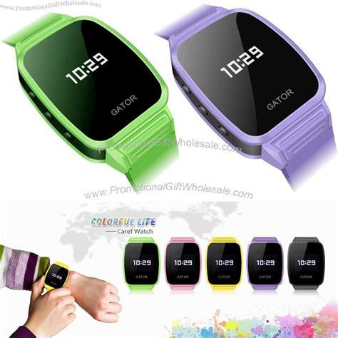 waterproof child gps tracking bracelet for