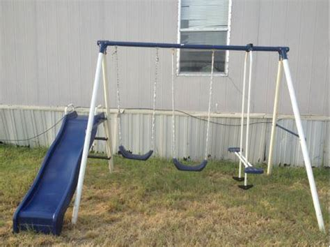 teeter totter swing swing set teeter totter for sale