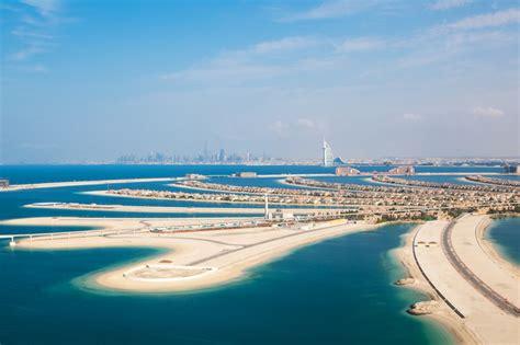 ドバイにある 世界一 を誇る観光地7選 ガジェット通信 getnews - Der Speisesaal Palm Island
