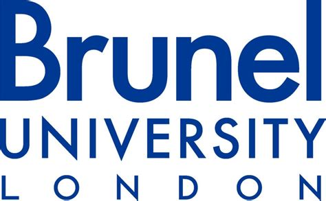 Brunel Mba Requirements by New Page 0 Www Ahlia Edu Bh
