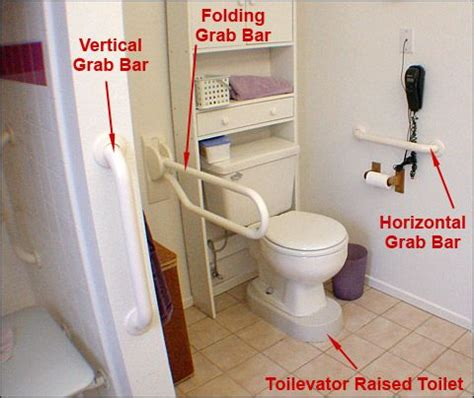 installing grab bar in bathroom 7 grab bar installation tips grab bars are one of the most popular safety items for