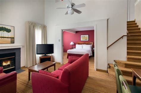 denver 2 bedroom suite hotels residence inn las vegas convention center by marriott reviews photos rates ebookers com