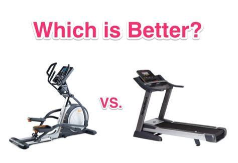 desk bike vs elliptical exercise equipment atlanta zoo commercial equipment