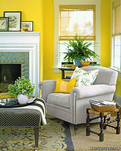 yellow walls living room living roomvictorian living room with yellow wall paint