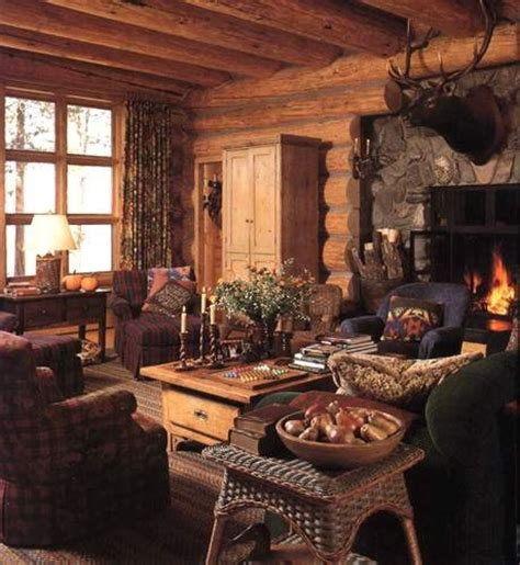 cabin living room ideas 67 best cabin decor images on pinterest home ideas