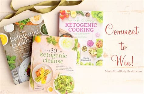 Detox On The About Cancer Series by 1000 Ideas About Ketogenic Diet Cancer On