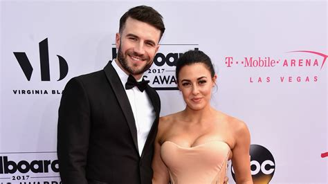 sam hunt flew to hawaii 7 times to win back wife people