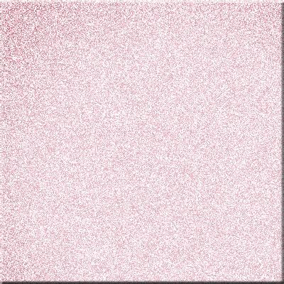 glitter wallpaper light pink glitter graphics the community for graphics enthusiasts