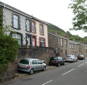 Cottages Cardiff by Llwyncelin Cottages Cardiff Road 169 Jaggery Geograph