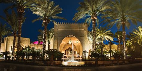Wedding Venues In by 6 Of The Best Wedding Venues In Dubai