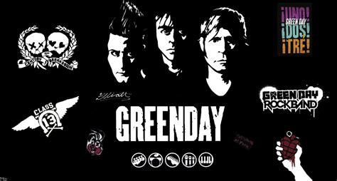 green day fan club greenday green day fan art 32414007 fanpop