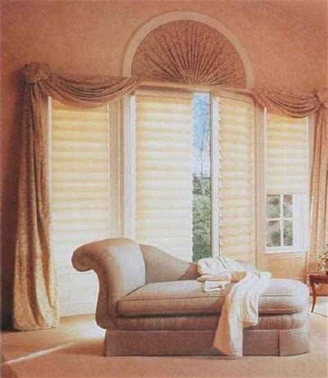 window treatment topics on the lighter side window treatment ideas on the