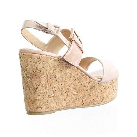 Mules Frea Mocha low heel cork sandals low heel sandals