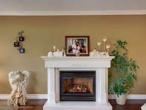 decorative fireplace ideas 111 best images about homedecor2016 on pinterest modern