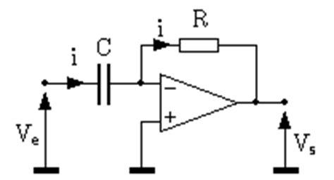 definition de diode laser definition diode francais 28 images ohmic d 233 finition what is rectifier d 233 finition c