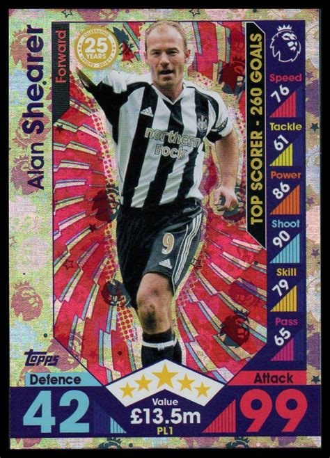 Best Buy Price Match Gift Card - match attax adrenalyn xl panini stickers at the number 1 football card website