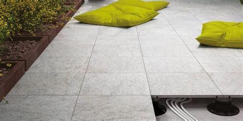 pavimenti galleggianti per esterno pavimenti sopraelevati per interni e per esterno cose di