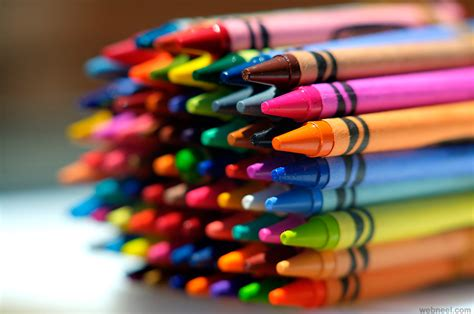color photograph do you colors 25 mind blowing colorful photography