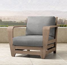 Pinterest The World S Catalog Of Ideas Restoration Hardware Teak Outdoor Furniture