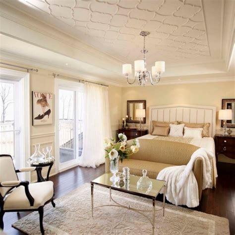 14 x 11 bedroom design 19 divine master bedroom design ideas style motivation