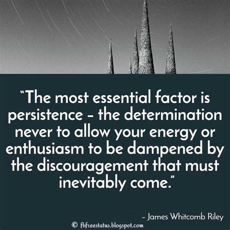 determination picture quotes determination sayings with determination quotes quotes about perseverance