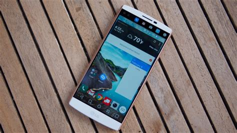 mobile phones ranking ranking the 10 best smartphones you can buy right now