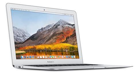 Macbook Air New kgi apple to launch cheaper macbook air in 2q 2018