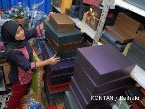 Gift Box Kado Natal Tahun Baru Hadiah Murah Smoothies Pink 40k kotak kado gift box manye hers souvenir