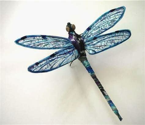 wedding decor symbolism of the dragonfly sharon naylor