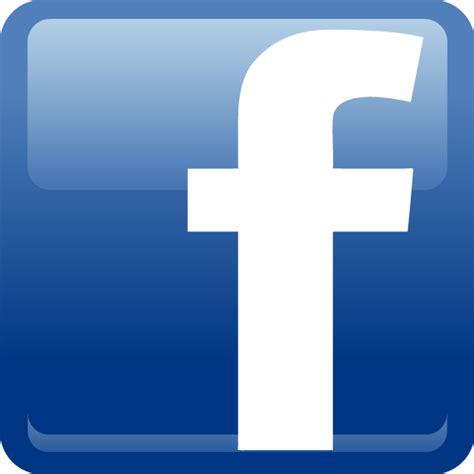 Galerry Pinterest Google Twitter Facebook