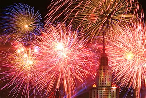 new year fireworks schedule new year s 2017 dec 31 2017