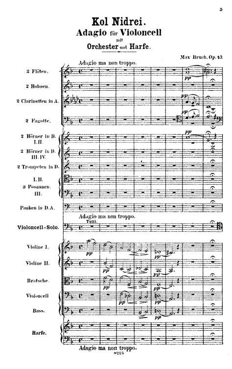 tutorial belajar keyboard untuk pemula pdf chord lagu ukulele mudah mudah dan kunci gitar lagu