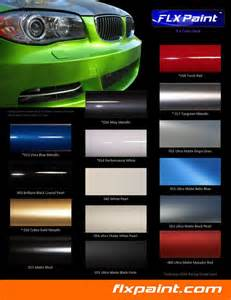 how to match car paint without code 28 how to match car paint without code candy color
