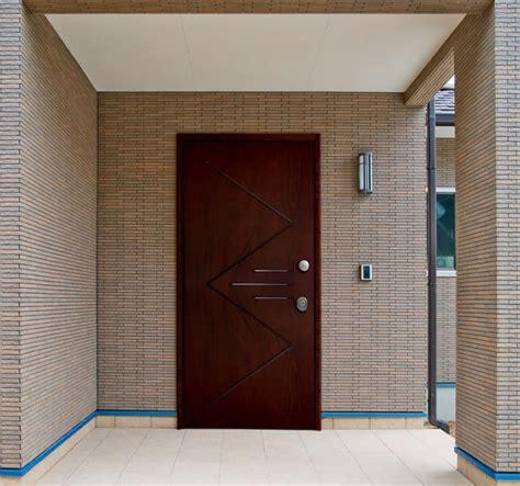 porte in legno per esterni porte per esterni in legno